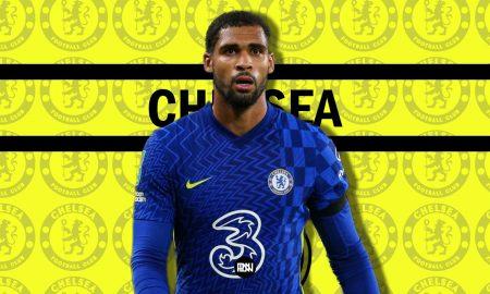 Ruben-Loftus-Cheek-Chelsea-Resurgence