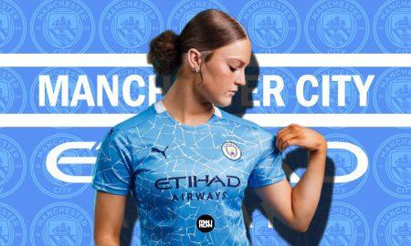 Ruby-Mace-Manchester-City-Wallpaper