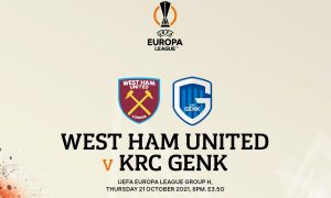 WestHam_vs_Genk_Match_Preview