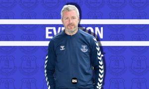 Willie-Kirk-Everton-Sacking
