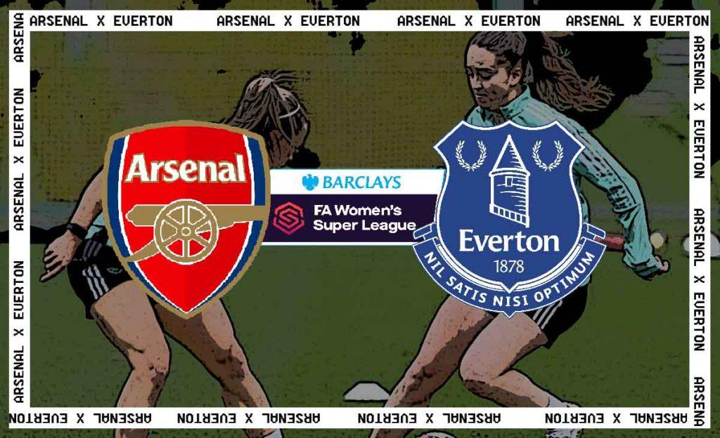 arsenal-women-vs-everton-women-wsl-2021-22