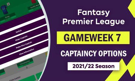 fpl_gameweek7_captaincy_options_essentials