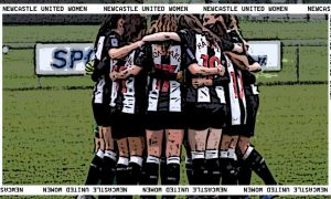 newcastle-united-women-2021