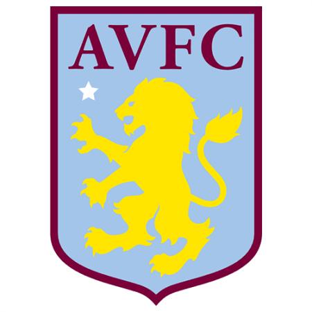 aston-villa-football-club-vector-logo